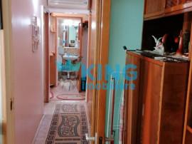 Apartament 2 camere | Baba Novac | 2min Parc IOR