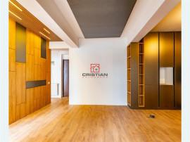 Apartament 3 camere Virtutii - Grozavesti - Lacul Morii, Bu