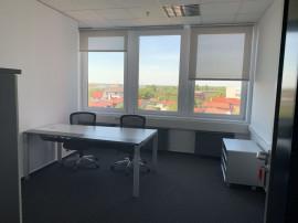 Spatiu de birouri disponibil in Baneasa