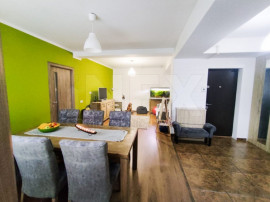 Apartament 2 camere Gavana Big | zona Lisa - Pitești