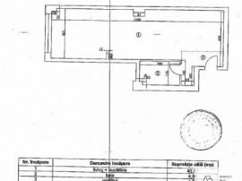 Apartament 2 camere Titan - Pallady