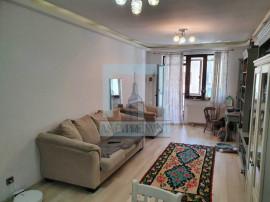Apartament 3 camere - zona Isaran