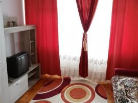Apartament 2 camere în zona calea galati