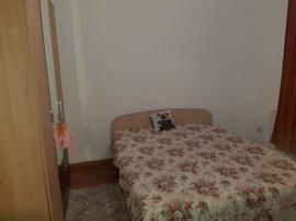 Apartament două camere, mobilat, utilat, Brazda
