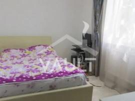 Cod P3275 - Apartament 2 camere Floreasca
