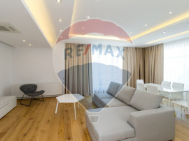 Apartament 4 camere de vanzare in Laguna Rezidence
