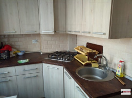 Apartament Brasovul Vechi pretabil investitie-cod 6460