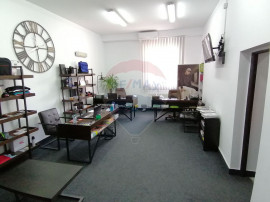 Spațiu birou+depozit, adiacent Bd.Brancoveanu