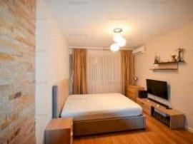 Apartament cu 2 cam + loc de parcare in Prelungirea Ghencea