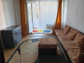 Apartament 2 camere Titan, la 10 minute metrou