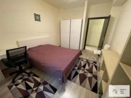 Inchiriere apartament 2 camere Piata Unirii