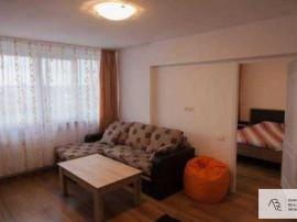 Inchirieri Apartamente 3 camere Semicentral Tinererului