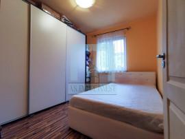 Apartament 3 camere - zona Florilor (ID: 1300)