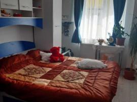 Apartament 2 camere tip studio zona TRACTORUL