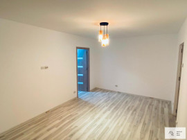 Apartament 2 camere Muncii - Iancului