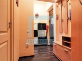 Apartament 3 camere- Zona Florilor (mobilat-utilat)