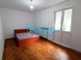 Floreasca | Apartament 2 Camere | Zona Deosebita |