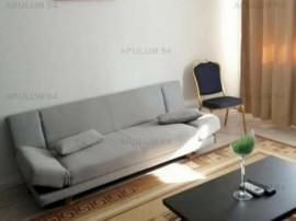 Apartament cu 2 camere + loc de parcare propriu in Chiajna