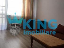 Aparatorii Patriei | 2 Camere | Balcon | Centrala Proprie |
