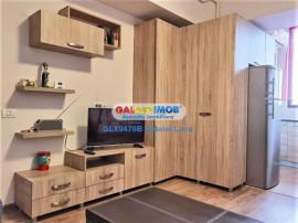 Apartament 2 camere 54 mp | Centrala | Metrou Timpuri Noi- T