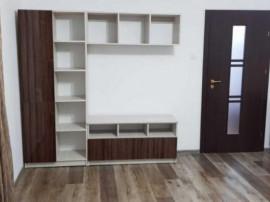 Inchiriere apartament 2 camere Brancoveanu