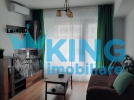 Apartament 2 Camere   Onix Park   Loc parcare   Balcon   Ce