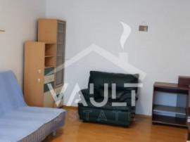Cod P3403 -Apartament cu 3 camere Tineretului