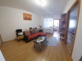 Apartament mobilat-utilat, etaj 4/5/ mutare imediata