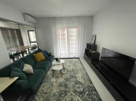 Apartament 2 camere Lujerului - 21 Residence