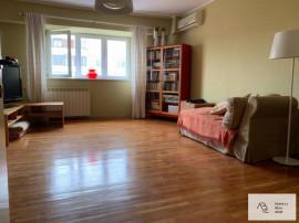 Apartament 3 camere Blvd Mircea Voda