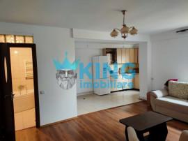 Apartament 3 Camere   Modern   Mihai Bravu   AC   Balcon  