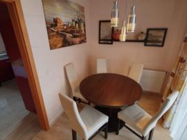 Apartament 2 camere Avantgarden 2 - cod 9091