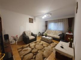 Apartament 3 camere Bibescu Voda | Comision 0%