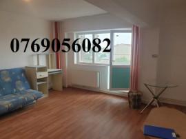 Apartament 1 camera zona Calarasi(Continental)