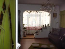 Apartament 2 camere - zona Grivitei