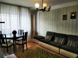 Apartament Focsani Central
