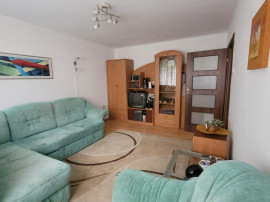 Apartament 2 cam, decomandat, etaj 4/4 48mpu Drumul Taberei