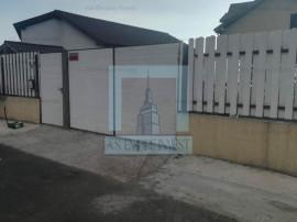 Casa/ Vila 3 camere - zona Stupini mobilata/utilata
