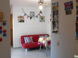 Apartament de vacanţă Spania - Alicante, Torrevieja