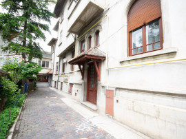Apartament Armeneasca / Ideal Birou !