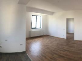 Apartament cu 2 camere, poze reale/ Safirului