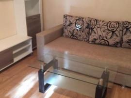 Inchiriere apartament 2 camere - zona Stefan cel Mare