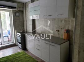 Cod P3669 - Apartament 2 camere decomandat - Splaiul Unirii