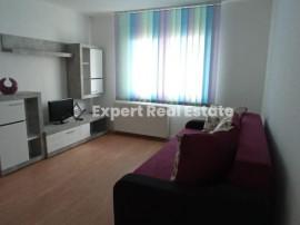 Apartament 2 Camere-ULTRACENTRAL-Sibiu