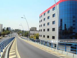 Ayash Center, birouri zona Grozavesti, 450 - 1.450 mp