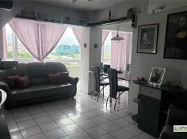 Apartament 3 camere Calea Bucuresti 10A30