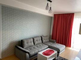Apartament 2 camere, 47mp utili, parcare, str. Ioan Rus