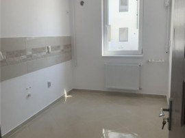 Complex privat de blocuri, Apartamente spatioase cu 2 camere