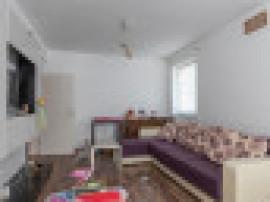 Apartament 3 camere Avangarden 70mp