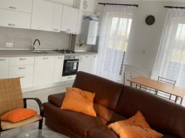 Apartament 3 camere in Avantgarden